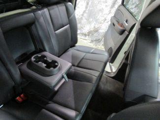 2012 GMC Sierra 1500 SLT Crew Cab 53  Dickinson ND  AutoRama Auto Sales  in Dickinson, ND