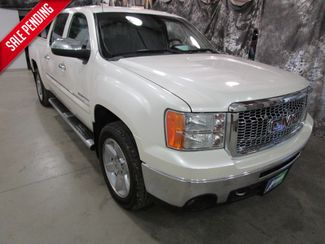 2012 GMC Sierra 1500 SLT Crew Cab 53  city ND  AutoRama Auto Sales  in Dickinson, ND