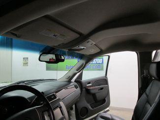 2012 GMC Sierra 1500 SLT Crew Cab 53  city ND  AutoRama Auto Sales  in Dickinson, ND
