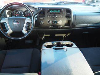 2012 GMC Sierra 1500 SLE Englewood, CO 9