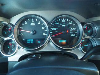 2012 GMC Sierra 1500 SLE Englewood, CO 12