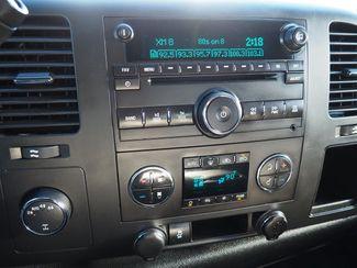 2012 GMC Sierra 1500 SLE Englewood, CO 13