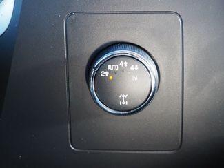 2012 GMC Sierra 1500 SLE Englewood, CO 14