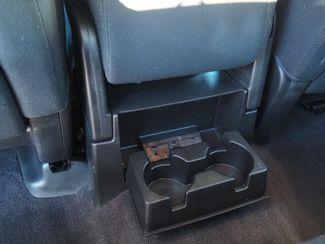 2012 GMC Sierra 1500 SLE Englewood, CO 8