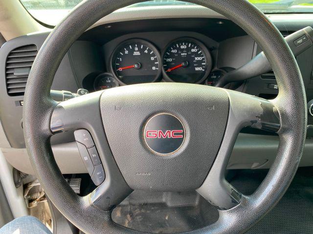 2012 GMC Sierra 1500 Work Truck in Ephrata, PA 17522