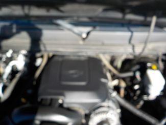 2012 GMC Sierra 1500 SLE Fayetteville , Arkansas 19