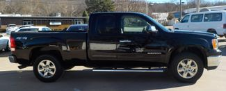 2012 GMC Sierra 1500 SLE Fayetteville , Arkansas 3