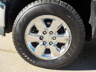 2012 GMC Sierra 1500 SLE Fayetteville , Arkansas 7