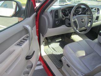 2012 GMC Sierra 1500 SLE  Fort Smith AR  Breeden Auto Sales  in Fort Smith, AR