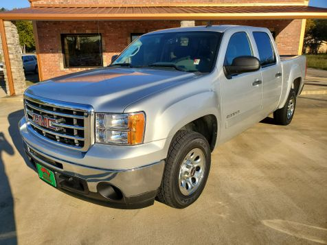 2012 GMC Sierra 1500 SL | Gilmer, TX | Win Auto Center, LLC in Gilmer, TX