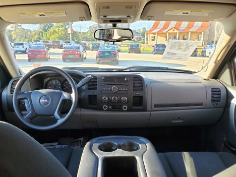 2012 GMC Sierra 1500 SL | Gilmer, TX | Win Auto Center, LLC in Gilmer, TX