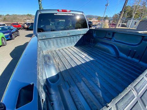 2012 GMC Sierra 1500 SLE - John Gibson Auto Sales Hot Springs in Hot Springs, Arkansas