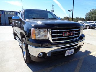 2012 GMC Sierra 1500 SLE  city TX  Texas Star Motors  in Houston, TX