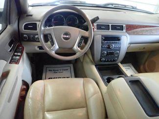 2012 GMC Sierra 1500 SLT Lincoln, Nebraska 5