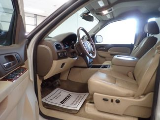 2012 GMC Sierra 1500 SLT Lincoln, Nebraska 6