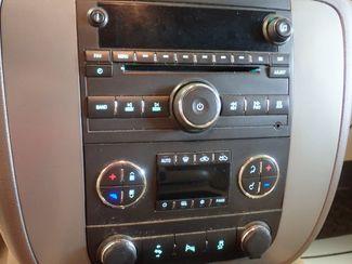 2012 GMC Sierra 1500 SLT Lincoln, Nebraska 7
