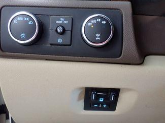 2012 GMC Sierra 1500 SLT Lincoln, Nebraska 8