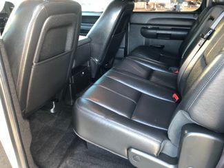 2012 GMC Sierra 1500 SLE LINDON, UT 11