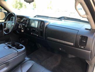 2012 GMC Sierra 1500 SLE LINDON, UT 15