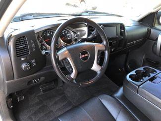 2012 GMC Sierra 1500 SLE LINDON, UT 7