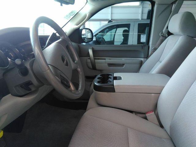 2012 GMC Sierra 1500 SLE in St. Louis, MO 63043