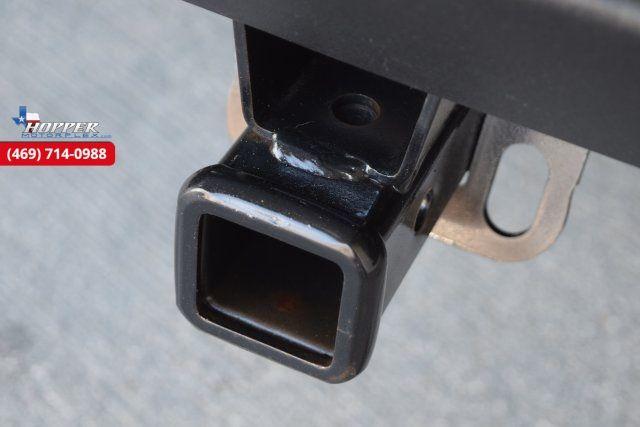 2012 GMC Sierra 1500 SLT LIFTED!! HLL in McKinney Texas, 75070