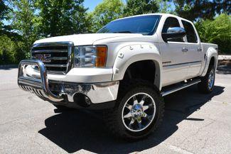 2012 GMC Sierra 1500 SLE in Memphis, Tennessee 38128