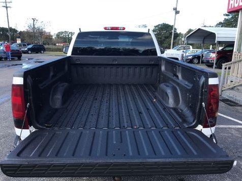 2012 GMC Sierra 1500 Work Truck | Myrtle Beach, South Carolina | Hudson Auto Sales in Myrtle Beach, South Carolina