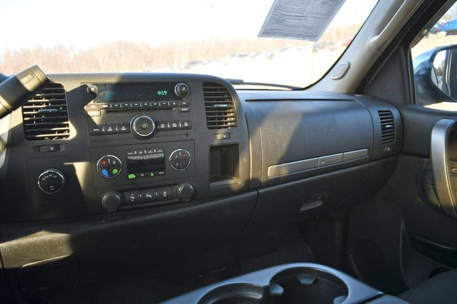 2012 GMC Sierra 1500 SLE Naugatuck, Connecticut 13