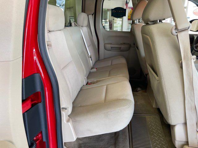 2012 GMC Sierra 1500 SLE in Rome, GA 30165