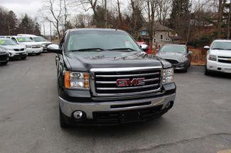 2012 GMC Sierra 1500 in Shavertown, PA