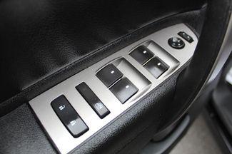 2012 GMC Sierra 1500 SLE  city PA  Carmix Auto Sales  in Shavertown, PA