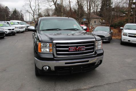 2012 GMC Sierra 1500 SLE in Shavertown