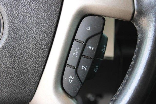 2012 GMC Sierra 1500 SLE St. Louis, Missouri 15