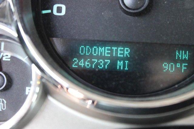 2012 GMC Sierra 1500 SLE St. Louis, Missouri 16