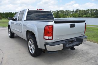 2012 GMC Sierra 1500 SLE Walker, Louisiana 7