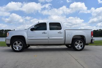 2012 GMC Sierra 1500 SLE Walker, Louisiana 6