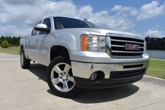2012 GMC Sierra 1500 SLE Walker, Louisiana