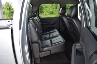 2012 GMC Sierra 1500 SLE Walker, Louisiana 14