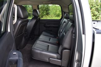 2012 GMC Sierra 1500 SLE Walker, Louisiana 10