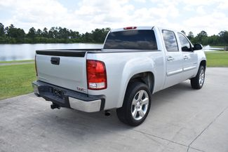 2012 GMC Sierra 1500 SLE Walker, Louisiana 3