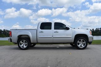 2012 GMC Sierra 1500 SLE Walker, Louisiana 2
