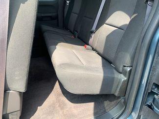 2012 GMC Sierra 1500 SLE  city MA  Baron Auto Sales  in West Springfield, MA