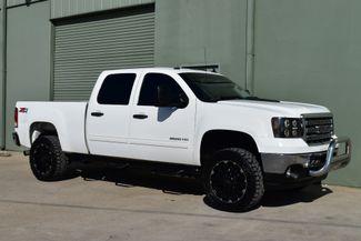2012 GMC Sierra 2500 SLE | Arlington, TX | Lone Star Auto Brokers, LLC-[ 4 ]