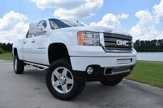 2012 GMC Sierra 2500 Denali Walker, Louisiana