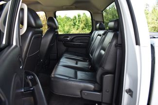 2012 GMC Sierra 2500 Denali Walker, Louisiana 11