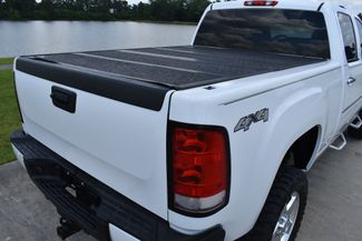 2012 GMC Sierra 2500 Denali Walker, Louisiana 4