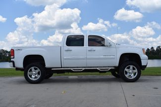 2012 GMC Sierra 2500 Denali Walker, Louisiana 2