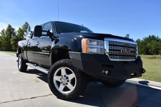 2012 GMC Sierra 2500 Denali in Walker, LA 70785