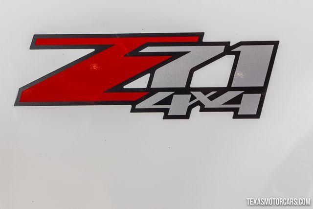 2012 GMC Sierra 2500HD SLT 4X4 in Addison, Texas 75001